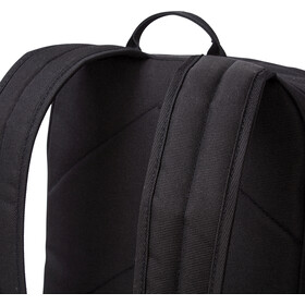 Craghoppers Kiwi Classic Backpack 14l, negro